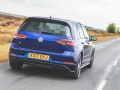 2018 Volkswagen Golf R6