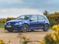 2018 Volkswagen Golf R7