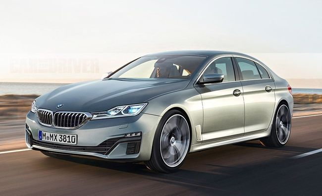 2019 Bmw 3 Series Design Price Specs Interior Exterior