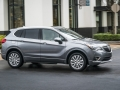 2019 Buick Envision 2