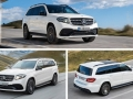 2019 Mercedes-Benz GLS6