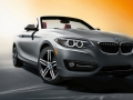 BMW 2-Series Convertible14