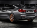 BMW M4 GTS Concept Revealed1