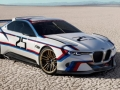 BMW M4 GTS Concept Revealed2