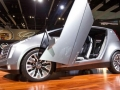 Cadillac Urban Luxury Concept1