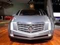 Cadillac Urban Luxury Concept12