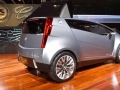 Cadillac Urban Luxury Concept2