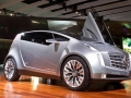 Cadillac Urban Luxury Concept4