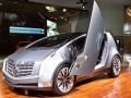 Cadillac Urban Luxury Concept5