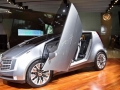 Cadillac Urban Luxury Concept6