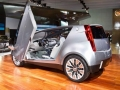 Cadillac Urban Luxury Concept7
