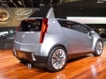 Cadillac Urban Luxury Concept8