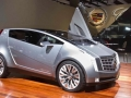 Cadillac Urban Luxury Concept9