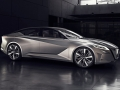 Nissan Vmotion 2.0 Concept 2