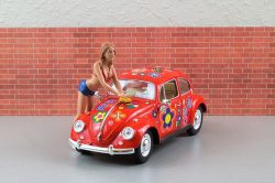 12 Things Only Car Lovers Would Understand 250x166