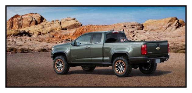 2015 Chevrolet Colorado ZR2c 630x307