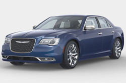 2015 Chrysler 300j 250x166