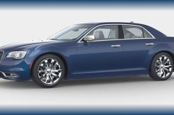 2015 Chrysler 300k 250x166