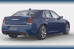 2015 Chrysler 300m 250x166