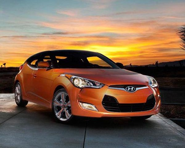 2015 hyundai veloster price engine interior design. Black Bedroom Furniture Sets. Home Design Ideas