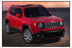 2015 Jeep Renegade2 250x166