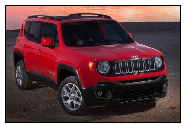 2015 Jeep Renegade2 609x420