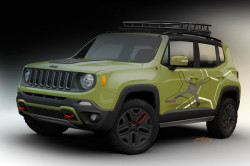 2015 Jeep Renegade4 250x166