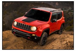 2015 Jeep Renegade5 250x166