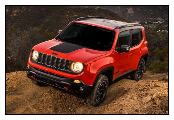 2015 Jeep Renegade5 609x420