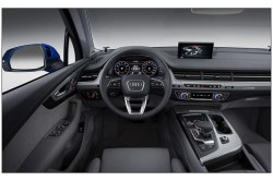 2016 Audi Q7 Price and Spec10 250x166