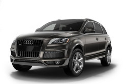 2016 Audi Q7 Price and Spec12 250x166