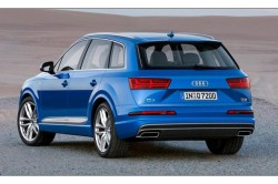 2016 Audi Q7 Price and Spec5 250x166