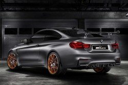2016 BMW M4 GTS Release date and Price1 250x166