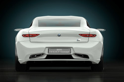 2016 BMW M9 Release date and Price7 250x166