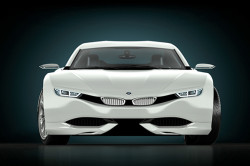 2016 BMW M9 Release date and Price8 250x166