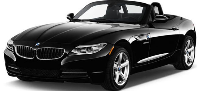 2016 Bmw Z4 Roadster Price Release Date Engine Specs