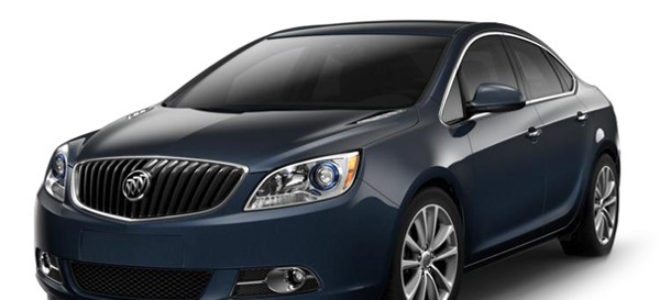 2016 buick verano price release date review engine pictures. Black Bedroom Furniture Sets. Home Design Ideas