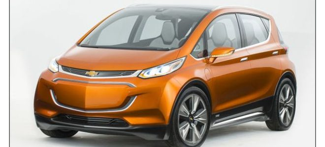 2016 chevrolet bolt price release date engine. Black Bedroom Furniture Sets. Home Design Ideas