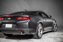 2016 Chevrolet Camaro Price2 250x166