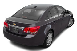 2016 Chevrolet Cruze Price and Review3 250x166