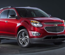 2016 chevy equinox release date archives cars reviews 2017 2018. Black Bedroom Furniture Sets. Home Design Ideas