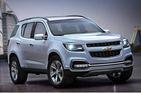 2016 Chevy Trailblazer1