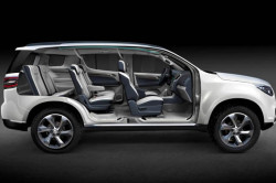 2016 Chevy Trailblazer2 250x166