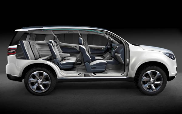 2016 Chevy Trailblazer2