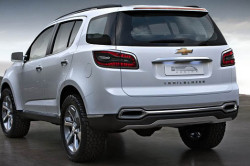 2016 Chevy Trailblazer3 250x166