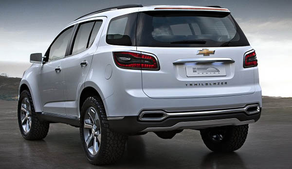 2016 Chevy Trailblazer3