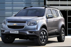 2016 Chevy Trailblazer4 250x166