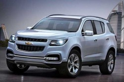 2016 Chevy Trailblazer5 250x166
