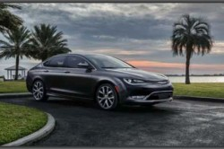2016 Chrysler 100b2 250x166