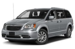 2016 Chrysler Town Country 1 250x166